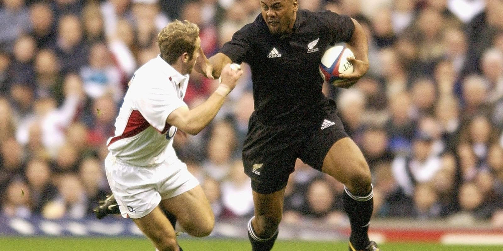 Rugby field dimensions vs football betting nhl betting tips flashback heart